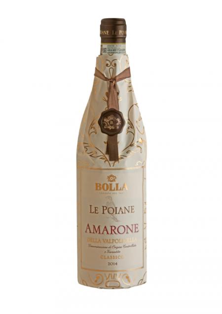 Bolla Le Poiane Amarone della Valpolicella Classico DOCG 75cl