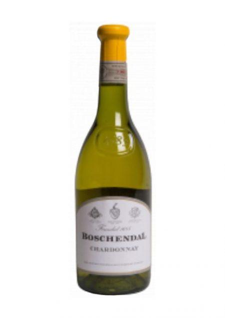 Boschendal 1685 Chardonnay 75cl