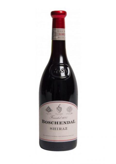 Boschendal 1685 Shiraz 75cl