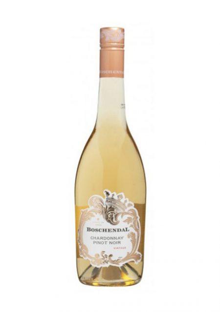 Boschendal Chardonnay Pinot Noir 75cl
