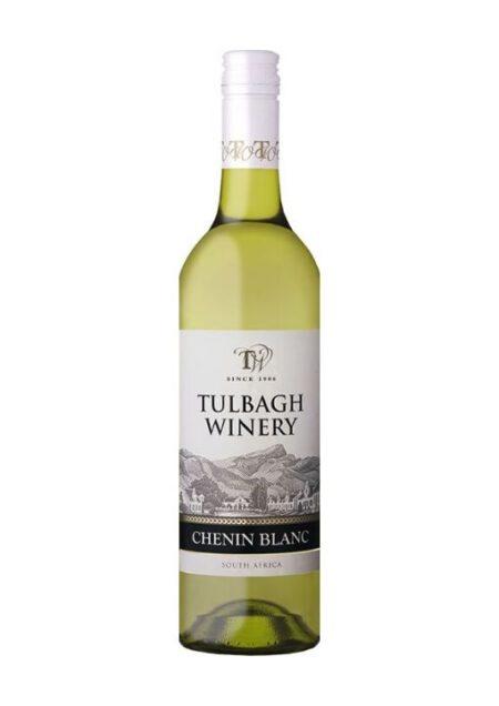 Tulbagh Chenin Blanc 75cl