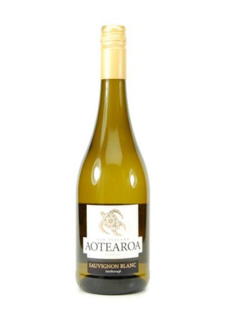 Aotearoa Sauvignon Blanc 75cl