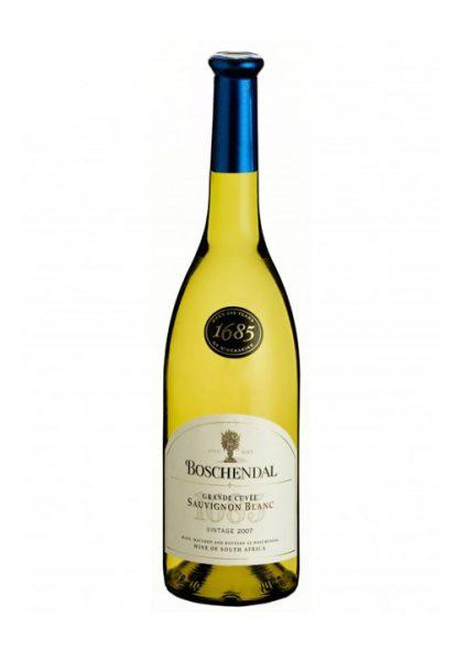 WWW-Boschendal-1685-Sauvignon-Blanc-Grande-Cuvee-WWV100314