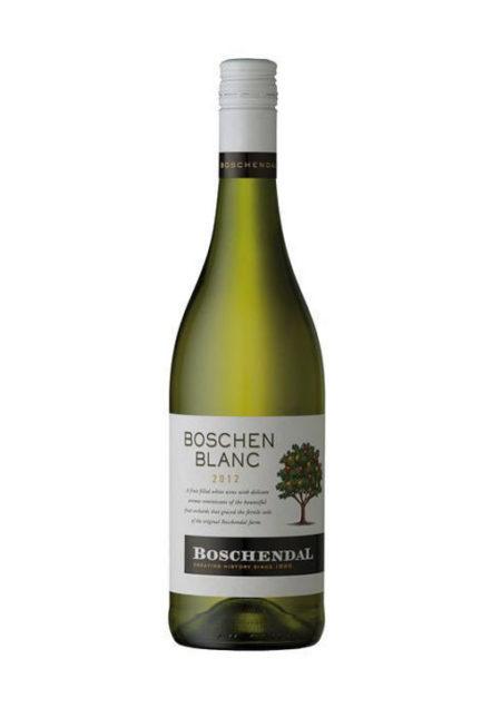 Boschendal Boschen Blanc 75cl