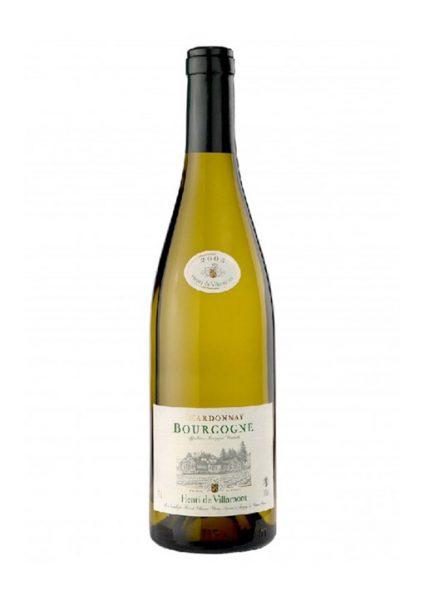 WWW-Bourgogne-Chardonnay-Oak-Aged-Henri-De-Villamont-WWV100338