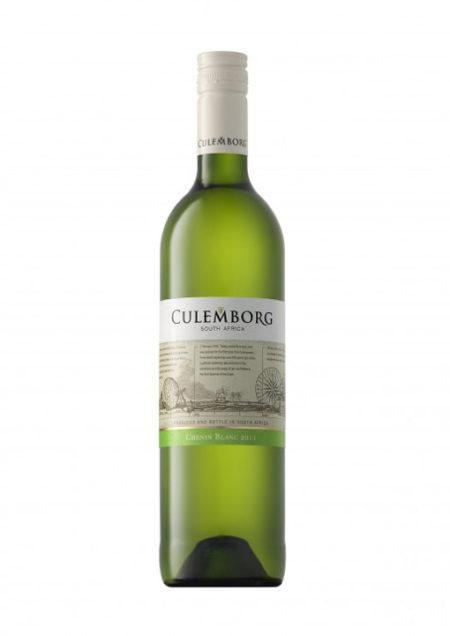 Culemborg Chenin Blanc 75cl