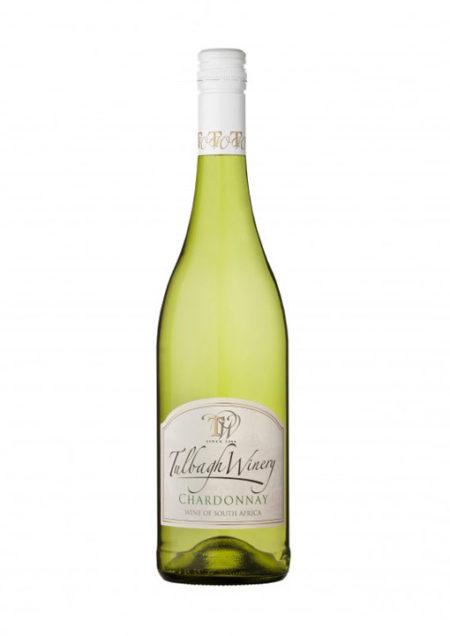 Tulbagh Chardonnay 75cl