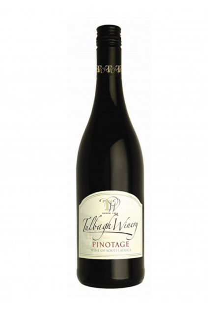 Tulbagh Pinotage 75cl