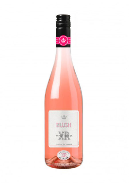 XR Blush Rosé