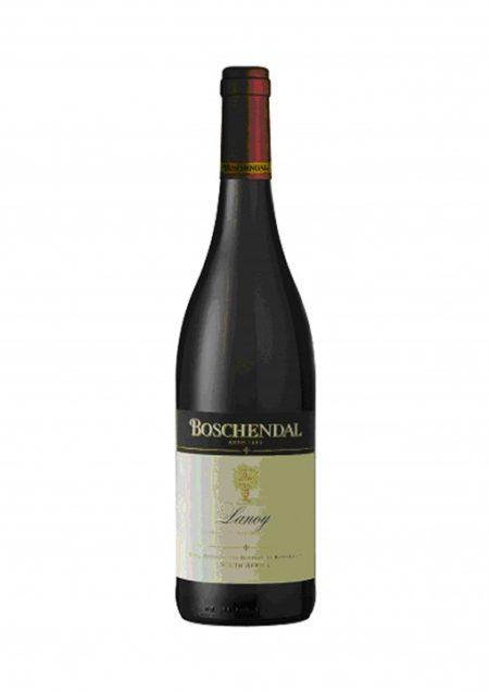 Boschendal Lanoy Cabernet Sauvignon Merlot