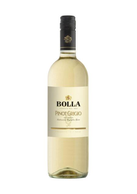 Bolla TTT Pinot Grigio delle Venezie IGT