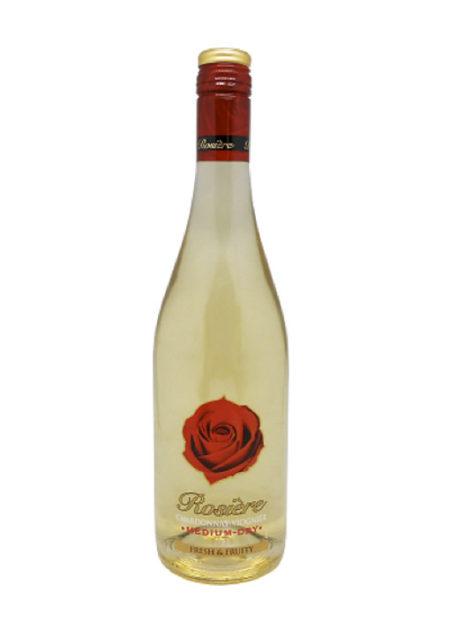 Rosière Chardonnay Viognier 75cl