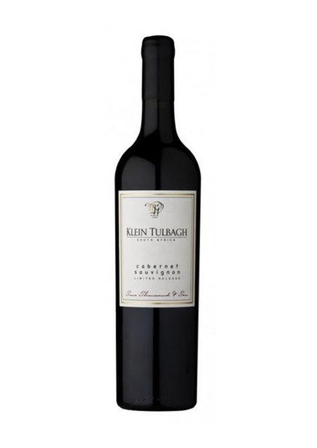 Klein Tulbagh Cabernet Sauvignon 75cl