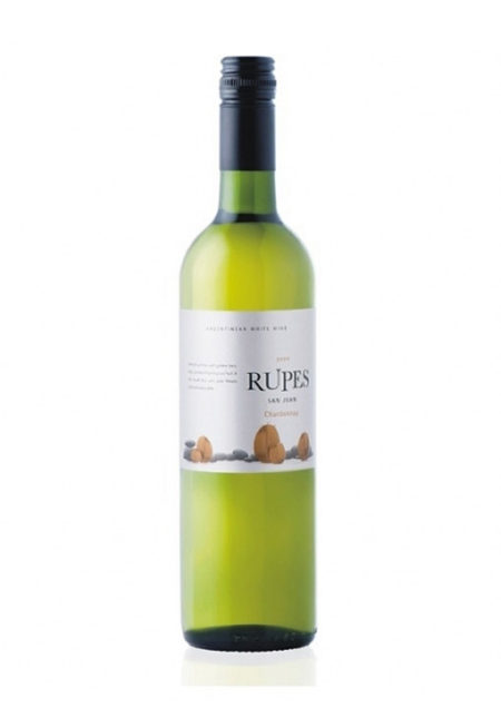 Rupes Chardonnay 75cl