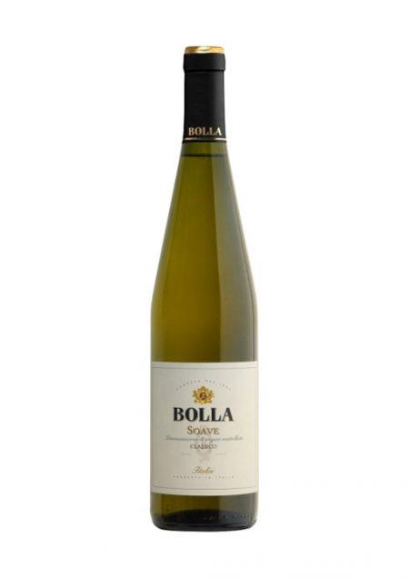 Bolla 883 Soave Classico DOC 75cl