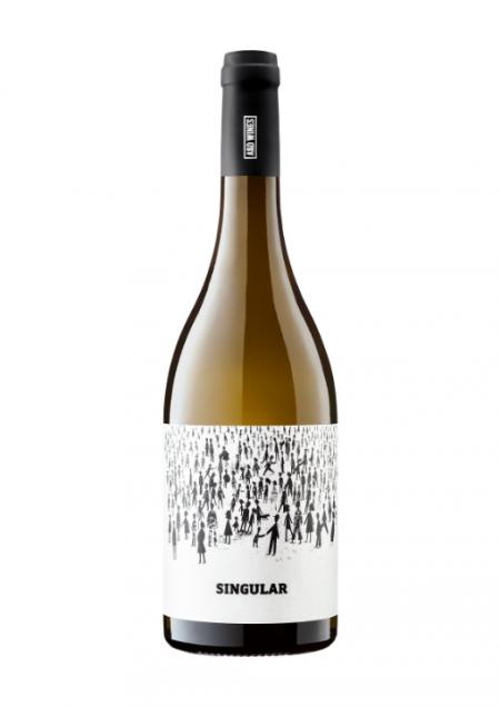 Singular Vinho Verde DOC 75cl