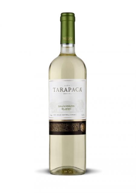 Viña Tarapacá Sauvignon Blanc 75cl