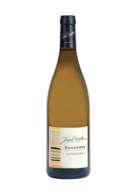 Sancerre Blanc La Chatellenie 75cl