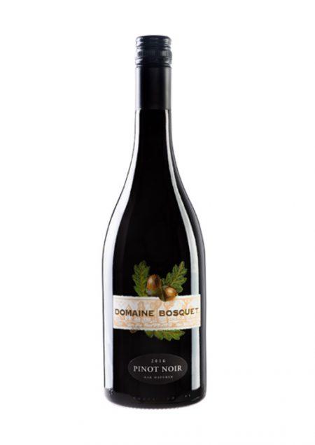 Domaine Bosquet Pinot Noir 75cl