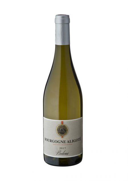 Bourgogne Aligoté Belena 75cl
