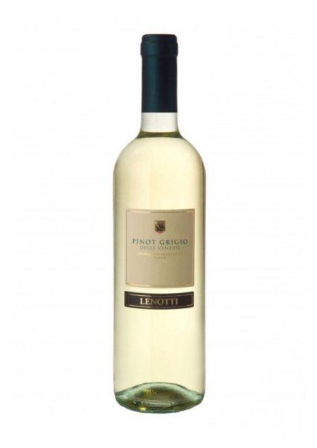 Lenotti Pinot Grigio 75cl