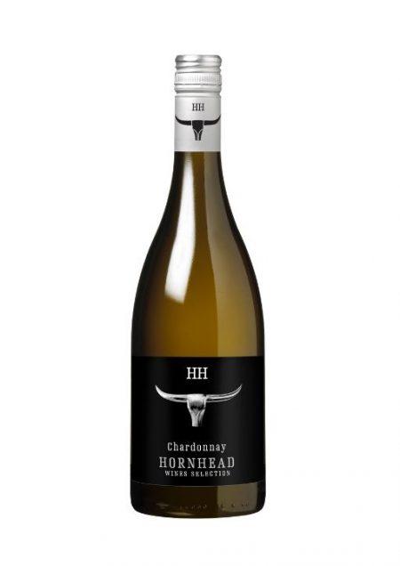 Hornhead Chardonnay Pays d'Oc IGP 75cl