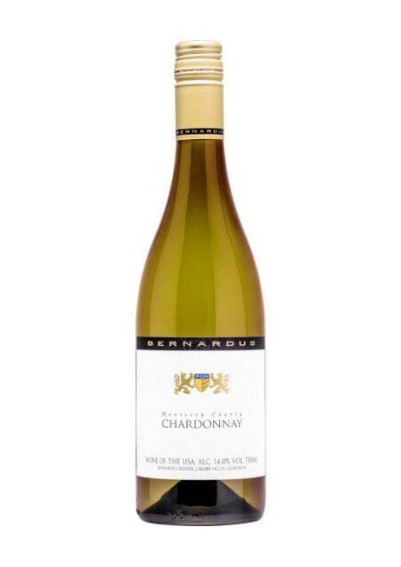 Bernardus Chardonnay Monterey County 75cl