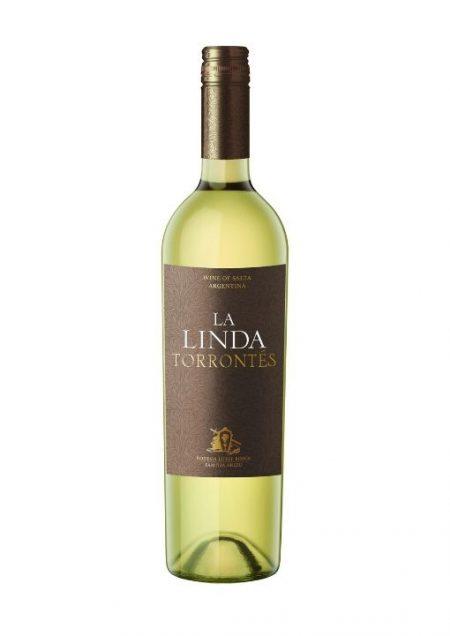 Luigi Bosca La Linda Torrontés 75cl