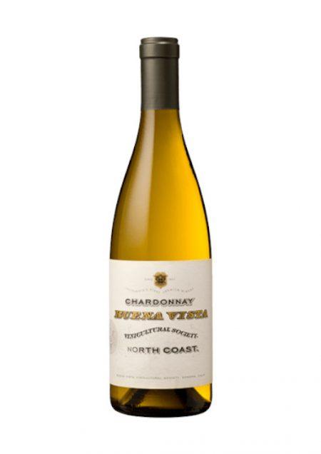Buena Vista Chardonnay North Coast 75cl